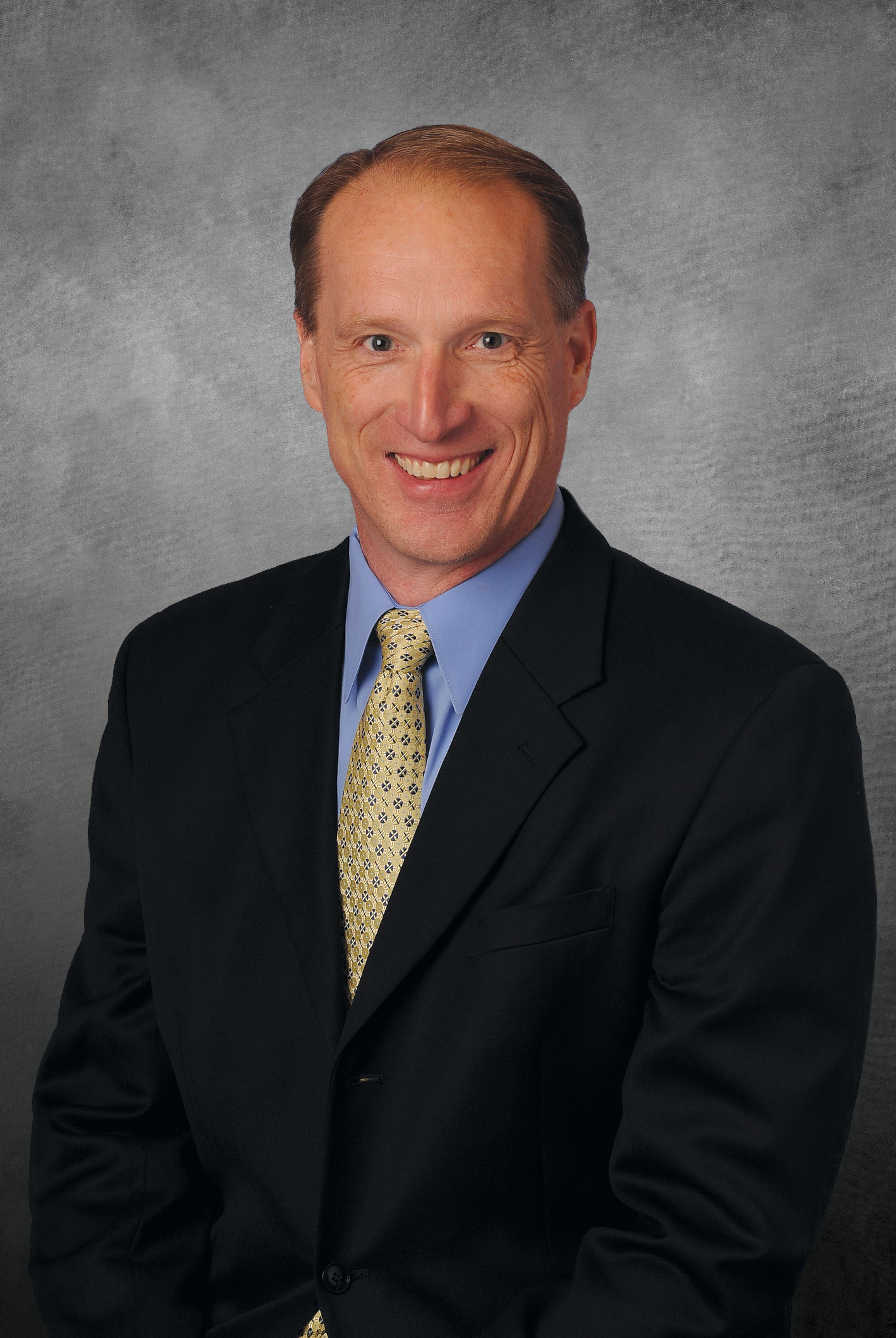 Chevron Phillips Chemical names Mitch Eichelberger senior vice president, corporate planning & technology