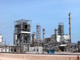 Chevron Phillips Chemical Company LLC and Qatar Petroleum Dedicate World-Scale Chemical Complex in Qatar