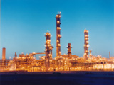 New Saudi Styrene Plant and Existing Aromatics Plant Expansion Approved; Engineering Procurement & Construction Contracts Signed; Financing Secured