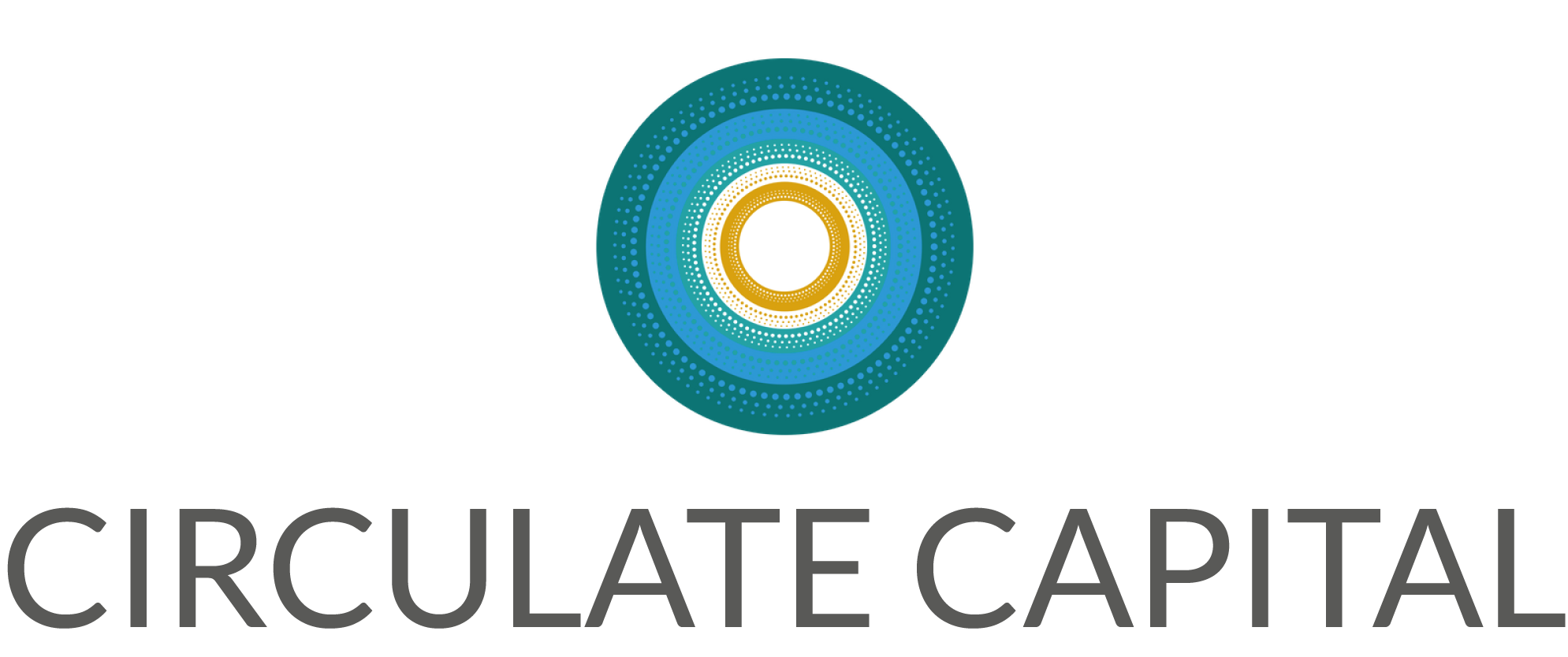 Circulate Capital logo